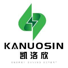 广东凯洛欣节能设备有限公司/佛山市顺德区浅野电器有限公司