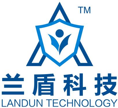 兰盾(中山市)信息科技有限公司