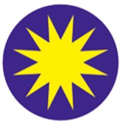 中山市群能光电科技有限公司