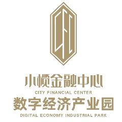 中山市数智城商业管理有限公司