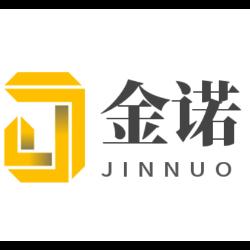广东金诺金服信息科技有限公司