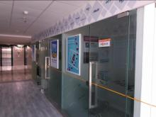 珠海市达内软件有限公司_才通国际人才网_www.f8892.com