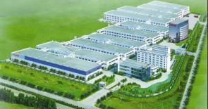 健威企业集团_才通国际人才网_job001.cn