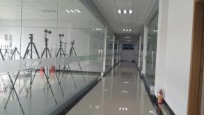 中山市徕图摄影器材有限公司_才通国际人才网_job001.cn