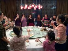 中安瑞寶建設集團有限公司_才通國際人才網_job001.cn