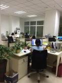 中山市中展房地产土地估价有限公司_才通国际人才网_job001.cn