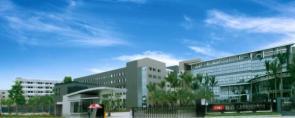 中山市联众文具有限公司_才通国际人才网_job001.cn