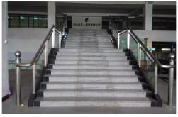 中山市筑帝服飾有限公司 _才通國際人才網_job001.cn