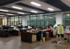 中山市三番服飾有限公司_才通國際人才網_job001.cn