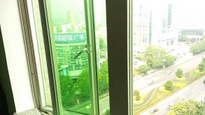 廣州紅海人力資源集團股份有限公司中山分公司_才通國際人才網_job001.cn