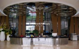 中山冠业玻璃制品有限公司_才通国际人才网_job001.cn