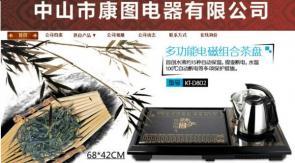 中山市康图电器有限公司_才通国际人才网_job001.cn