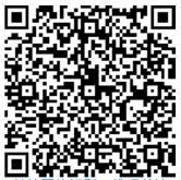 招商证券股份有限公司中山营业部_才通国际人才网_www.f8892.com