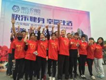 中山泰坦工藝品有限公司_才通國際人才網_www.kwujz.com