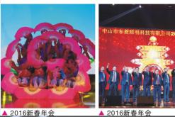 中山市东菱照明科技有限公司_才通国际人才网_job001.cn