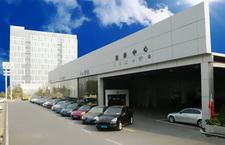 中山星宝行汽车维修有限公司_才通国际人才网_job001.cn