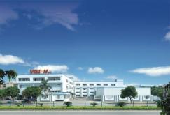 佛山市顺德区威迅家用电器有限公司 _才通国际人才网_www.f8892.com