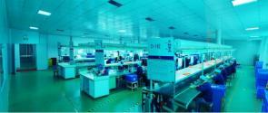 中山市威星電器有限公司_才通國際人才網_job001.cn