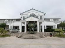 中山骏源房地产发展有限公司_才通国际人才网_www.f8892.com