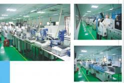 中山市利光电子有限公司_才通国际人才网_job001.cn