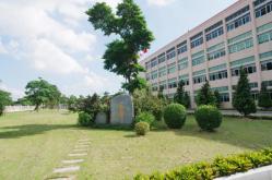 中山市天隆燃具电器有限公司_才通国际人才网_www.f8892.com