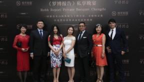 财富恒天投资管理有限公司中山分公司_才通国际人才网_job001.cn