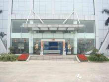 广东万事杰塑料科技有限公司_才通国际人才网_www.f8892.com