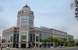 中山市英联企业投资有限公司_才通国际人才网_job001.cn