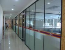 中山市及时便利连锁有限公司_才通国际人才网_job001.cn
