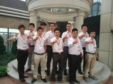 广东超悦科技有限公司_才通国际人才网_job001.cn