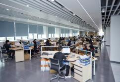 乐宜嘉家居集团有限公司 _才通国际人才网_job001.cn