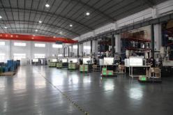中山市埃贝赫卡洛希空调设备工业有限公司_才通国际人才网_job001.cn