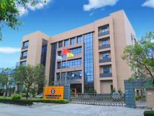 中山市亿丰塑胶制品有限公司_才通国际人才网_job001.cn
