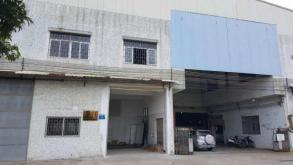 中山市富恒玻璃制品有限公司_才通國際人才網_www.kwujz.com