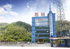 广东思锐光学股份有限公司 _才通国际人才网_job001.cn