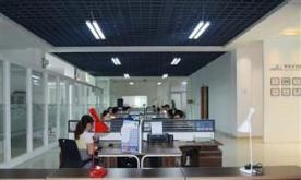 中山市艾恩斯照明电器有限公司_才通国际人才网_job001.cn