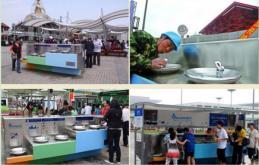 中山市全众饮水设备有限公司_才通国际人才网_job001.cn
