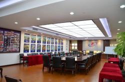 中山市通大房地产有限公司_才通国际人才网_job001.cn