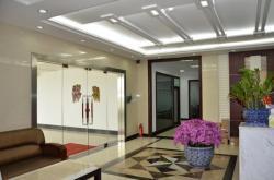 中山市通大房地产有限公司_才通国际人才网_www.f8892.com