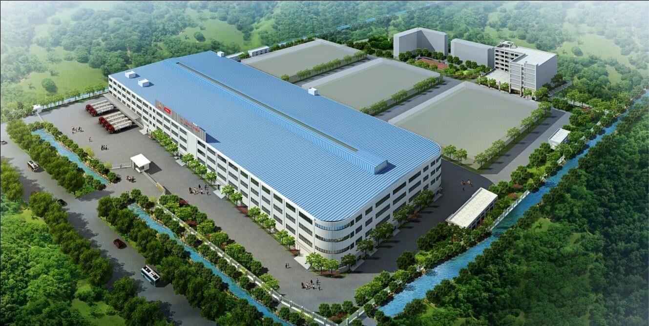 TCL空调器(中山)有限公司_才通国际人才网_job001.cn
