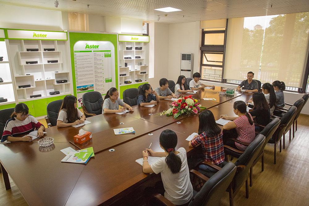 中山研拓打印机设备有限公司_才通国际人才网_job001.cn