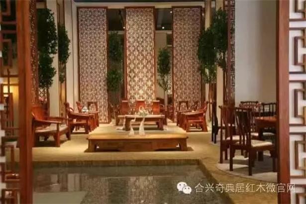 中山市合興奇典居家具有限公司 _才通國際人才網_job001.cn
