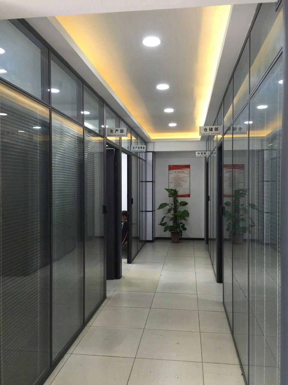 中山市诺维索玛五金制品有限公司_才通国际人才网_job001.cn