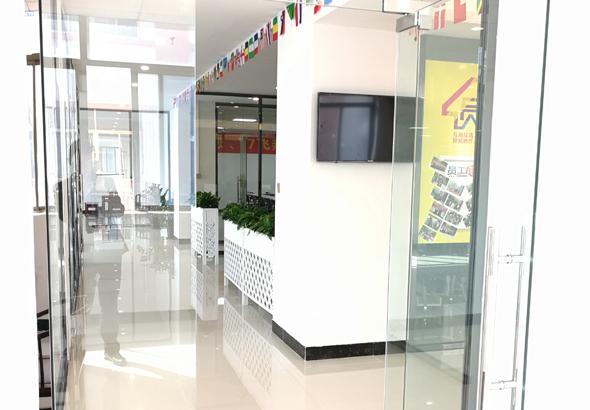中山星美达照明电器有限公司_才通国际人才网_www.f8892.com