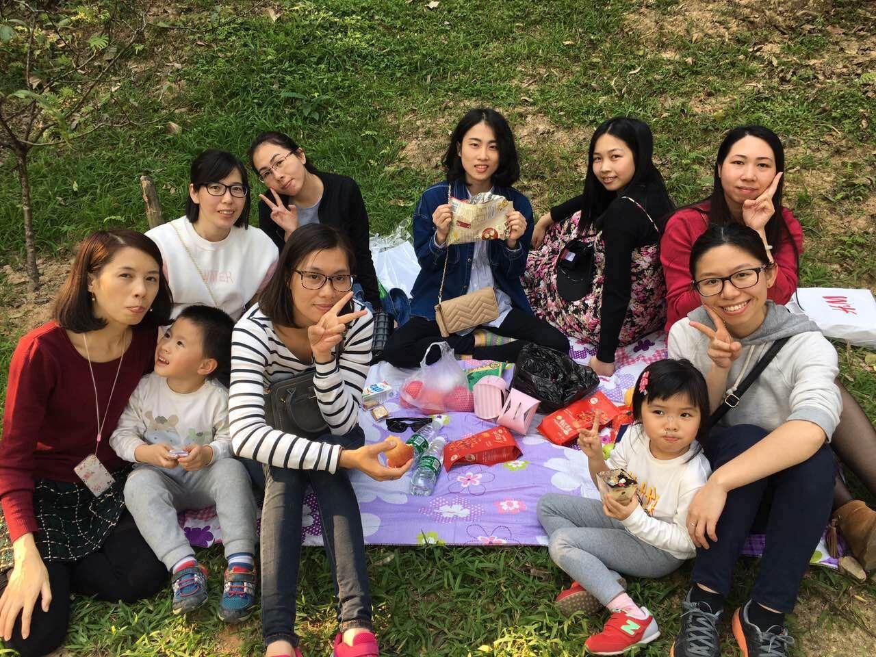 香港匯展國際集團有限公司_才通國際人才網_job001.cn