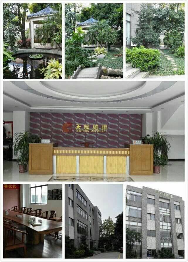 中山市文天长液压机械有限公司 _才通国际人才网_job001.cn