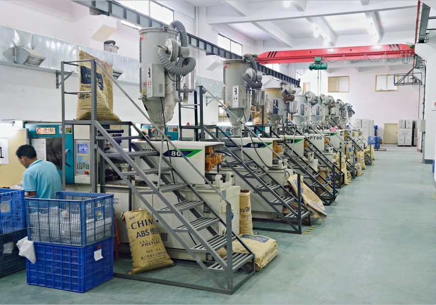 中山市力然電器實業有限公司_才通國際人才網_www.kwujz.com