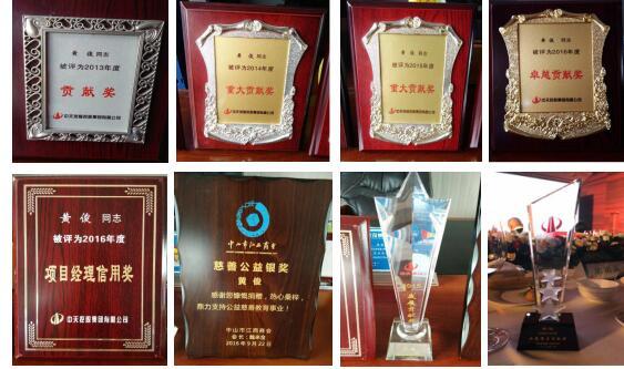 中天华南建设投资集团有限公司第二经营部_才通国际人才网_job001.cn