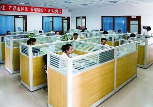 中山市跃龙厨房电器有限公司. _才通国际人才网_job001.cn