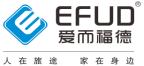 中山市爱而福德电子科技有限公司_才通国际人才网_job001.cn